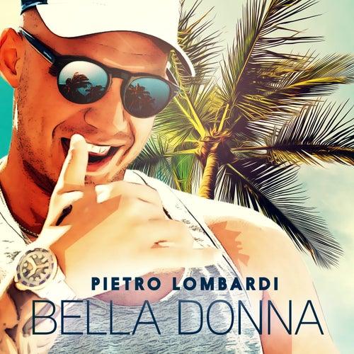 Bella Donna by Pietro Lombardi