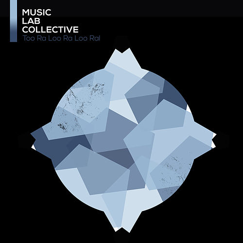 Too Ra Loo Ra Loo Ral (arr. piano) von Music Lab Collective