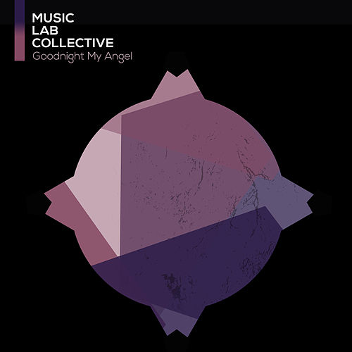 Lullabye (Goodnight, My Angel) de Music Lab Collective