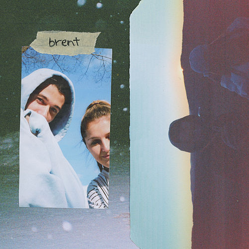 brent by Jeremy Zucker