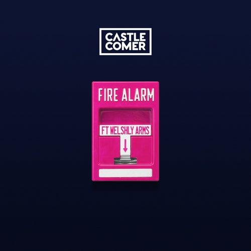 Fire Alarm von Castlecomer