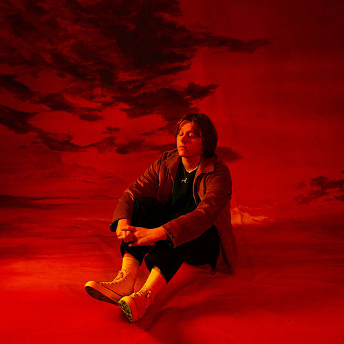 Hold Me While You Wait di Lewis Capaldi