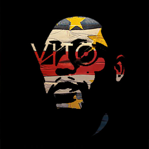 Pra Quebrar von DJ Vito