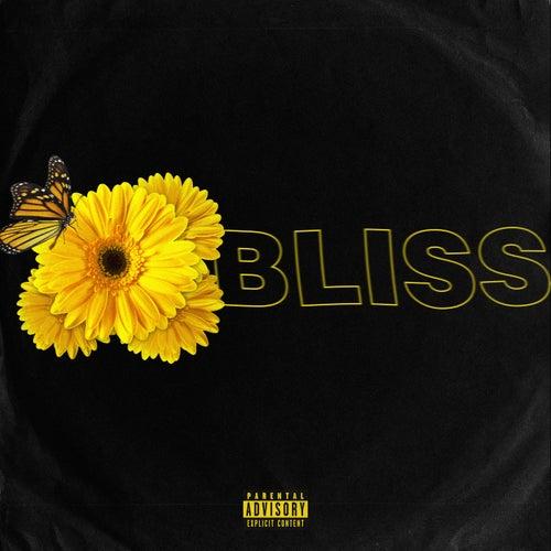 Bliss by Kian