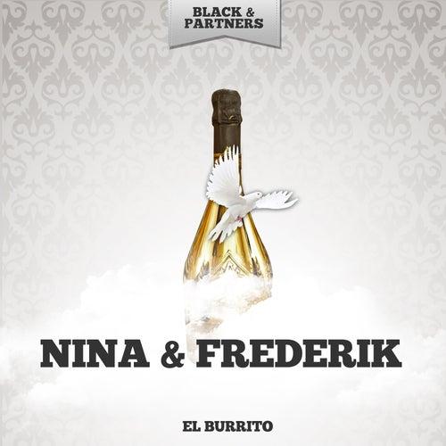 El Burrito de Nina &