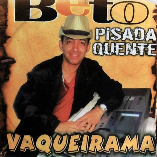 Vaqueirama von Beto Pisada Quente