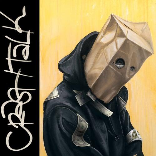 CrasH Talk de Schoolboy Q