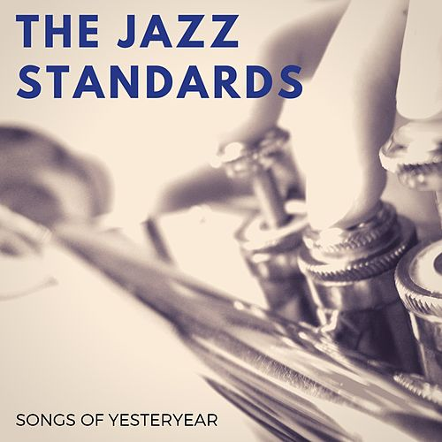 Somewhere Over the Rainbow Melody by Jazz Standards : Napster