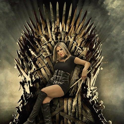 Game of Thrones Theme (Metal Version) de Krashkarma