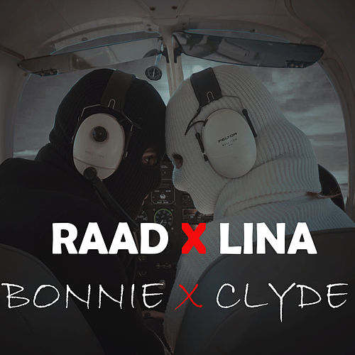 Bonnie X Clyde von Lina