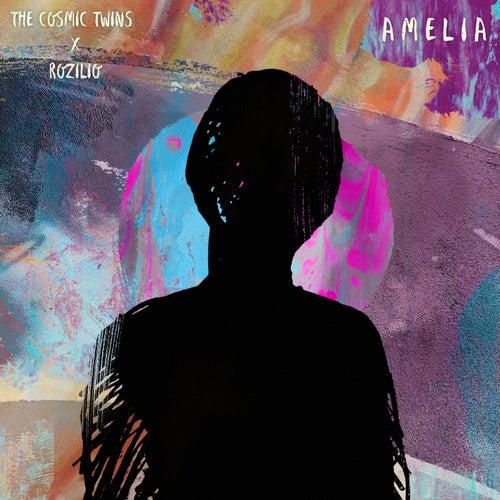 Amelia by Cosmic Twins