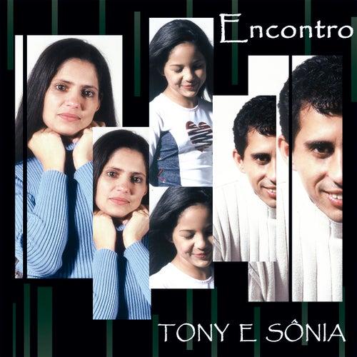 Encontro de Tony
