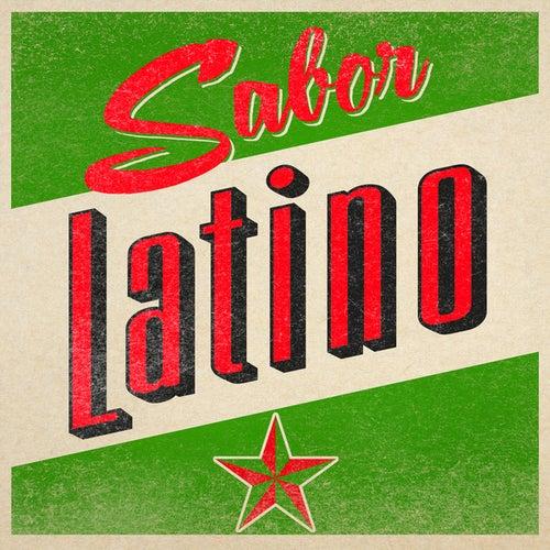 Sabor Latino de Various Artists