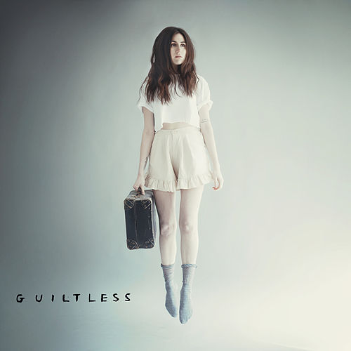 Guiltless by Dodie