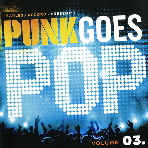 Punk Goes Pop, Vol. 3 by Punk Goes