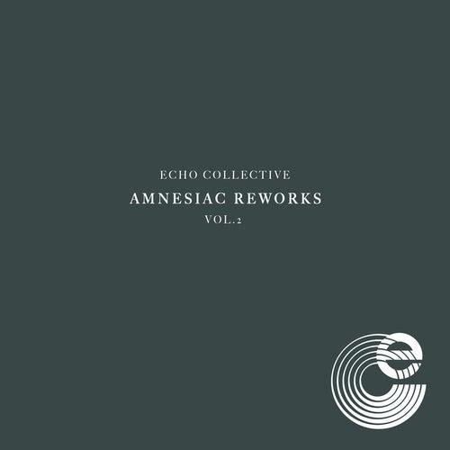 Amnesiac Reworks Vol. 2 by Echo Collective