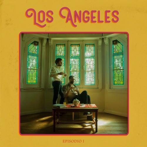 Episodio I by Los Ángeles