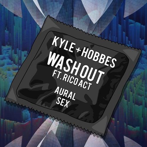 Wash Out (feat. Rico Act) de KYLE