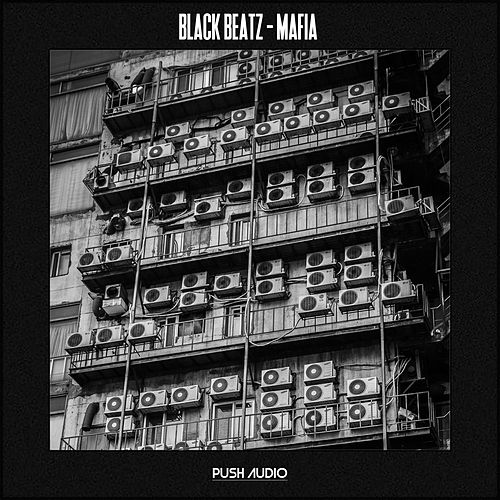 Mafia by Black Beatz
