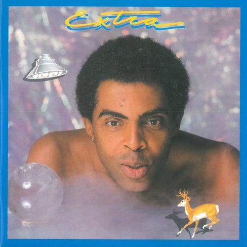 Extra von Gilberto Gil