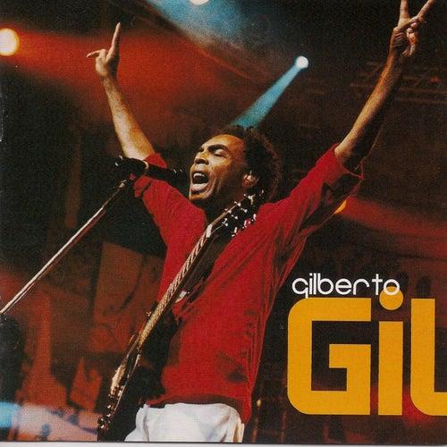 Kaya N'Gan Daya (Ao Vivo) by Gilberto Gil