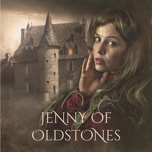Jenny of Oldstones by Tartalo Music