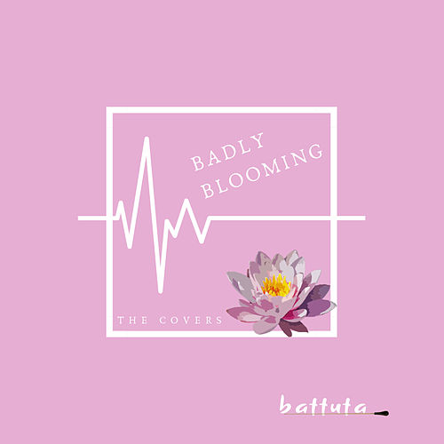 Badly Blooming de Battuta