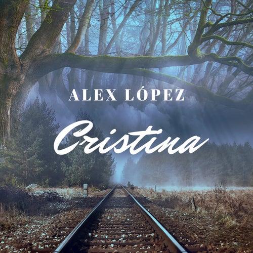 Cristina de Alex López