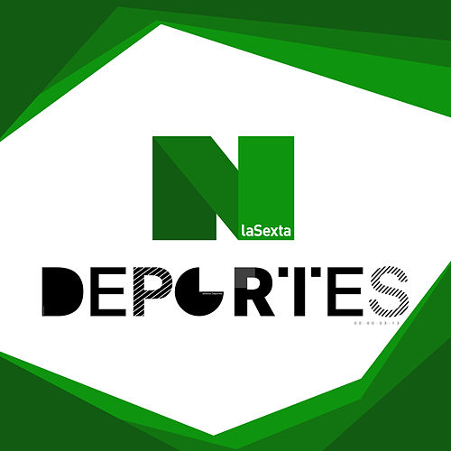 La Sexta Deportes de Various Artists