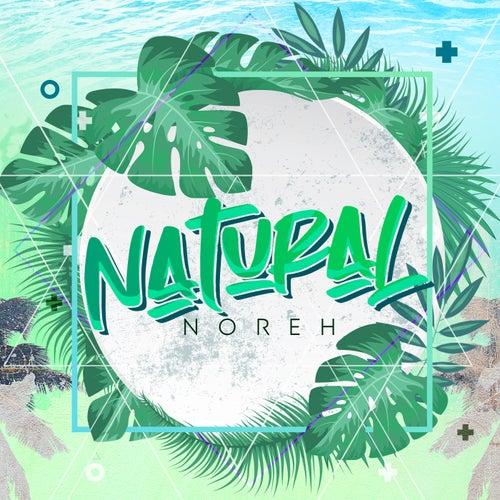 Natural von Noreh