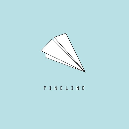 Pineline by Pineline