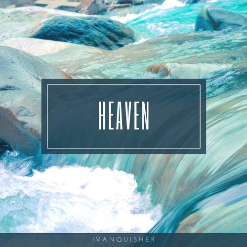 Heaven by Vanquisher