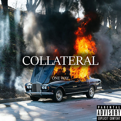 Collateral by One Way