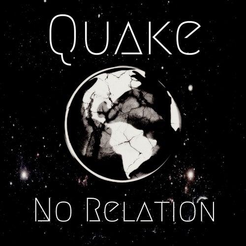 No Relation de Quake