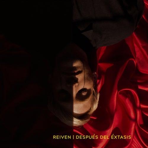 Después Del Éxtasis by Reiven