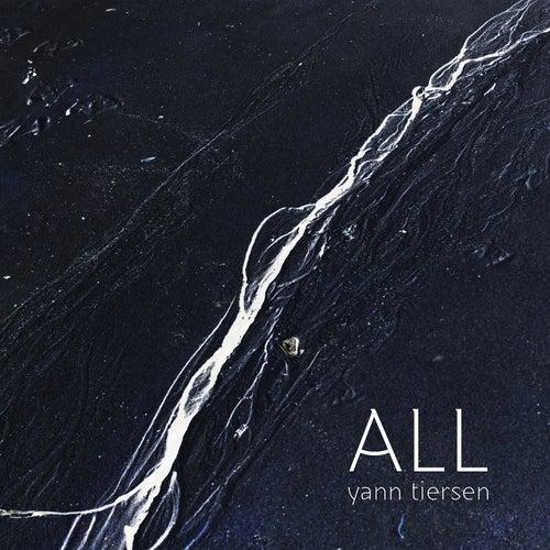 Erc'h (feat. Ólavur Jákupsson) (Edit) by Yann Tiersen
