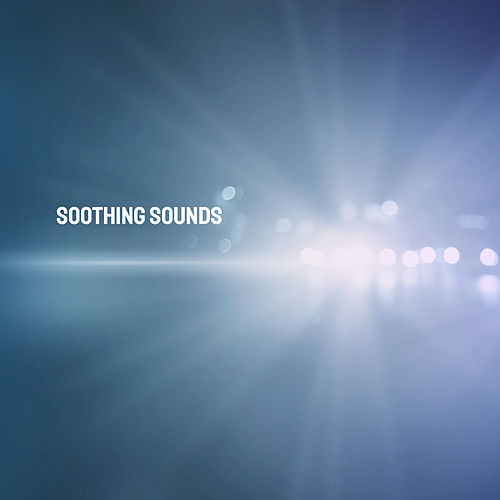 Soothing Sounds of Nature von Various Artists