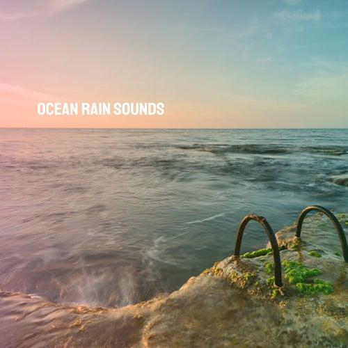 Ocean Rain Sounds de Various Artists