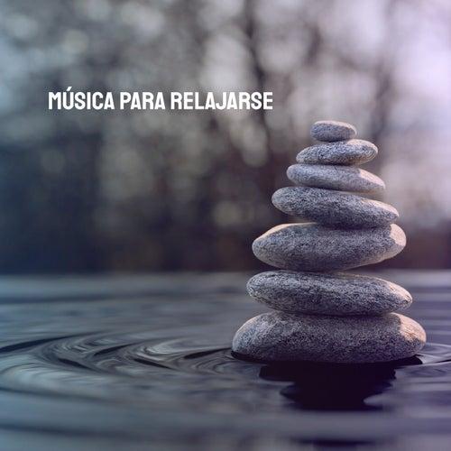Música Para Relajarse by Various Artists
