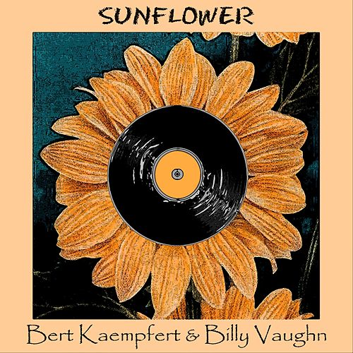 Sunflower de Various Artists