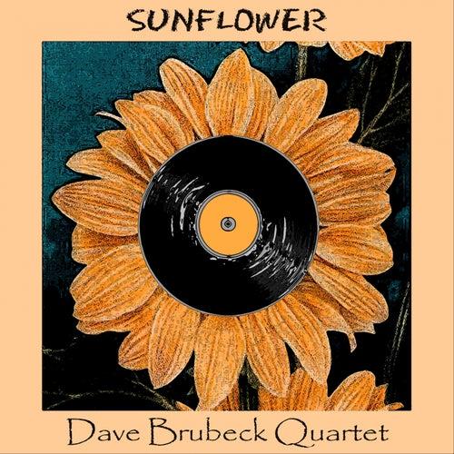 Sunflower by The Dave Brubeck Quartet