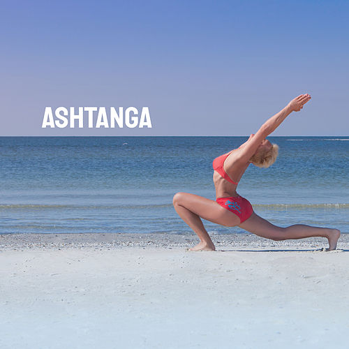 Ashtanga by Various Artists