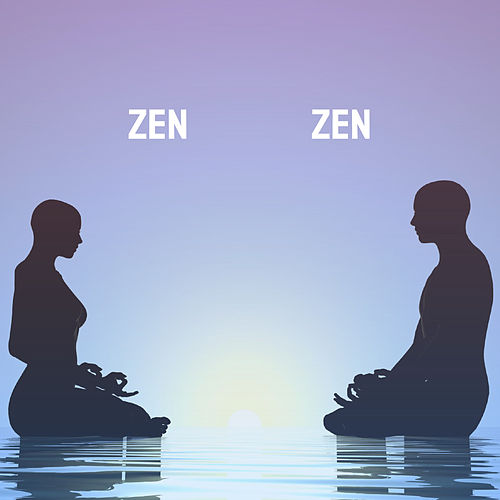 Zen Zen by Various Artists