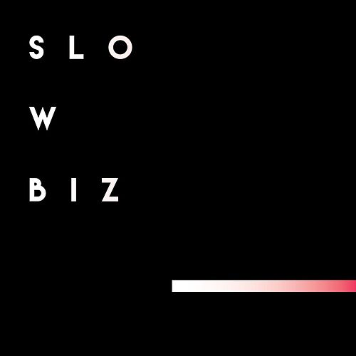 SloWbiz by Various Artists