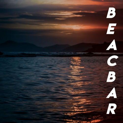 Beacbar by Various Artists