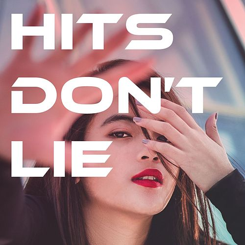 Hits Don't Lie by Various Artists
