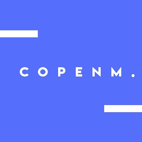Copenm. by Various Artists