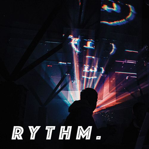 Rythm. by Various Artists