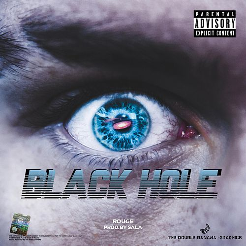 Black Hole de Rouge