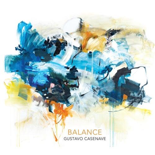 """Resultado de imagen para """"Balance"""" - Gustavo Casenave"""